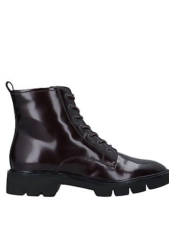 Bottines Geox Geox Chaussures Chaussures zxzBwgt
