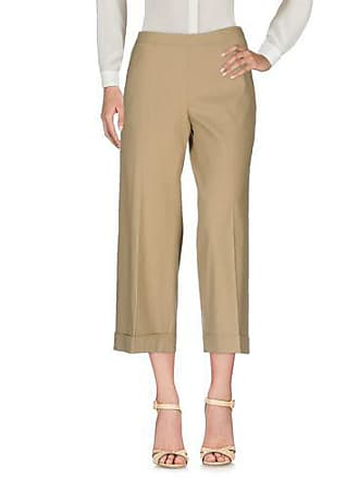 Pantalones Pantalones Metamorfosi Pantalones Pantalones Metamorfosi Metamorfosi Metamorfosi Metamorfosi Fqg08a0tKw