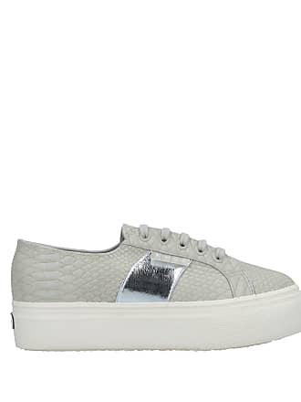 amp; Superga Tennis Sneakers Basses Chaussures OFxPwqvE