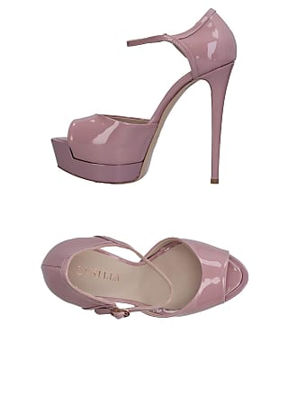 Le Le Silla Silla ChaussuresSandales ChaussuresSandales Silla Le MzVpSqGU