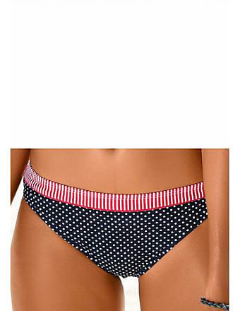 Label oliver Bikinibroekje S Lascana Beachwear Red gqntXx5