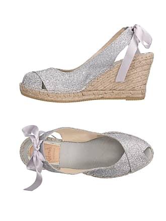 Vidorreta Vidorreta Chaussures Vidorreta Chaussures Espadrilles Chaussures Vidorreta Espadrilles Chaussures Vidorreta Espadrilles Espadrilles HwIqXHr