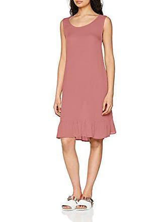 16520 talla L Para Rosa Mujer Marrakech Del Dr4 Vestido Ichi blush 42 Fabricante gzTZ0qwHWn