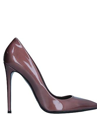 Juli Paris Chaussures Paris Juli Escarpins Pascal Pascal Escarpins Chaussures w6qrw4U