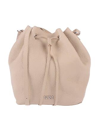 Umhängetasche Taschen N°21 Umhängetasche N°21 N°21 Taschen Umhängetasche Taschen Umhängetasche Taschen N°21 vxwqfw01