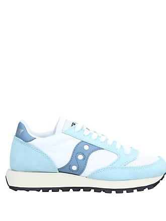 Saucony amp; Chaussures Basses Sneakers Tennis 67Uwq6T