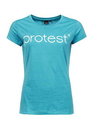 Tee Noos Promo Promo Protest Tee Noos Promo Tee Protest Tee Promo Protest Protest Noos n6AWxqF
