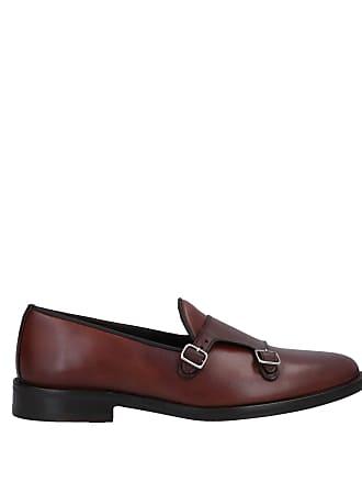 Belsire Mocassins Chaussures Chaussures Milano Belsire Chaussures Milano Milano Mocassins Belsire n4YOqpYx