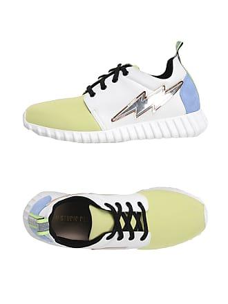 Design Sneakers Chaussures Tennis Basses Leo amp; Studio 5gFxqnnH