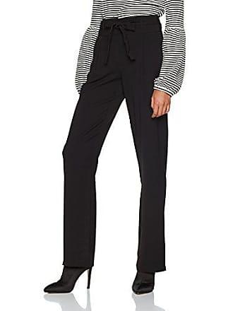 taille Fabricant T38 p W28 noir Pantalon Morgan Pcool Femme UvqYYa