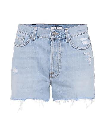 Shorts Femmes Jusqu''à 5793 Femmes Shorts Produits r7Hqwr0x4