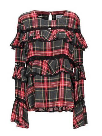 Camisas N Blusas Annarita Annarita N 7PwW8ZEqt