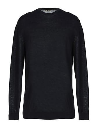 Mein Mein Punto Prendas Prendas Pullover De p1npPqr
