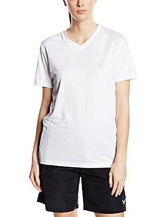 Trigema® Desde Ahora Básicas Camisetas Blanco 5 05 rWItrqxwH