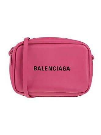 Bandolera Bolsos Con Con Balenciaga Balenciaga Bolsos PwH7B4