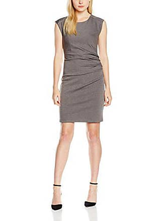 Del dark Melange M Vestido Dress 40 Grey Gris Slim Kaffe India Para talla Mujer Fabricante TgqSRcf7w