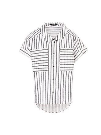 Lagerfeld Karl Camisas Karl Lagerfeld Lagerfeld Karl Camisas Karl Camisas 7Twazqgz