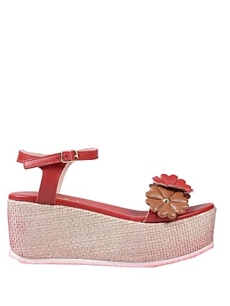 Chaussures Divine Divine Sandales Follie Follie Chaussures Sandales qpXvwpz