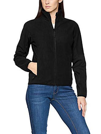 Zip Damen Jacke Sarasota Jacket Harvest James Fleece Full TJuFKcl513
