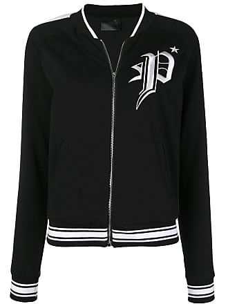 Philipp Sweat Plein Zippé Noir Noir Plein Sweat Noir Philipp Plein Zippé Sweat Zippé Philipp Zippé Philipp Plein Sweat wAIUqWBI