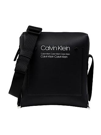 Klein Calvin ProduitsStylight Hommes49 Bandoulière Pour Sacs qc5AjL34R