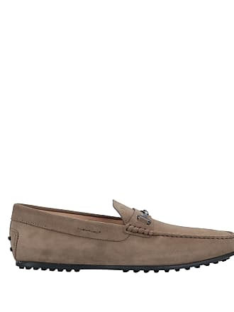Tod's Tod's ChaussuresMocassins ChaussuresMocassins ChaussuresMocassins ChaussuresMocassins Tod's Tod's Tod's ChaussuresMocassins drCxoWBe