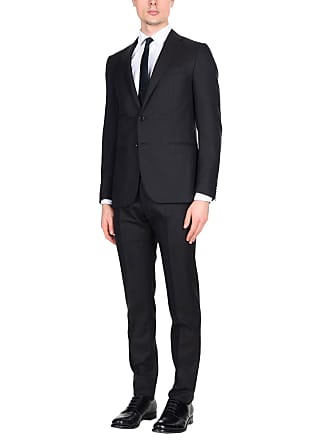 Caruso Caruso Suits And Suits Jackets And q4np84gZw