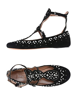 Chaussures Alaia Chaussures Chaussures Ballerines Alaia Ballerines Chaussures Ballerines Alaia Ballerines Alaia xz8aSnC