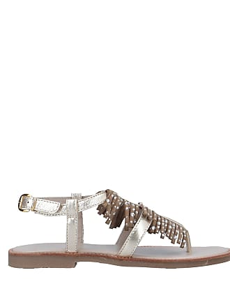 up Must Sandals Haves Blumarine® to Sale on w7Xqy5S