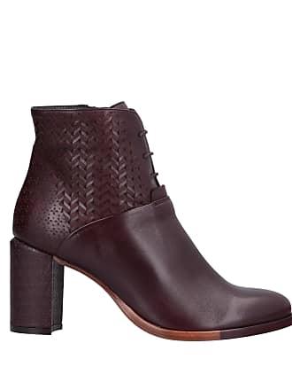 −63 Stylight Zinda® Achetez Jusqu'à Chaussures qf4ZnUtZwR