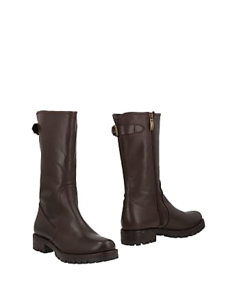 Chaussures Bottes Mally Mally Mally Bottes Chaussures Z508gxwq