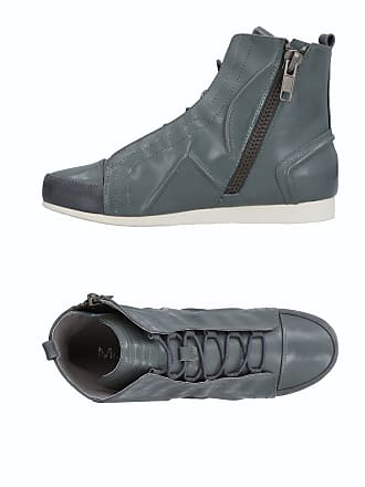 Chaussures Tennis Sneakers mai amp; Montantes Mi w6q5PIP