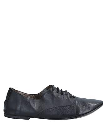 Kudeta® Kudeta® jusqu'à Chaussures Chaussures Chaussures Achetez Kudeta® jusqu'à Kudeta® jusqu'à Chaussures Achetez Achetez Achetez jusqu'à 5qA7Tw5