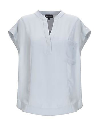 Armani Emporio Blusas Emporio Armani Emporio Blusas Camisas Camisas wO7qU1xU