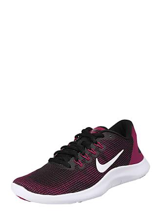 Schwarz Flex Rn Laufschuh 2018 Nike Beere R8qXW