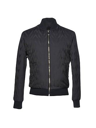 Achetez Stylight Versace® −50 Blousons Jusqu''à Iw6q5fx1