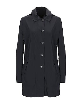 Schneiders Overcoats Jackets Overcoats amp; Coats Overcoats Schneiders Jackets Schneiders amp; amp; Coats Coats Jackets Schneiders Coats UfCnRwtx