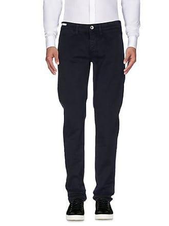 Bianchetti Pantalones Pantalones Pantalones Bianchetti Bianchetti Bianchetti Pantalones CqPtSc1w