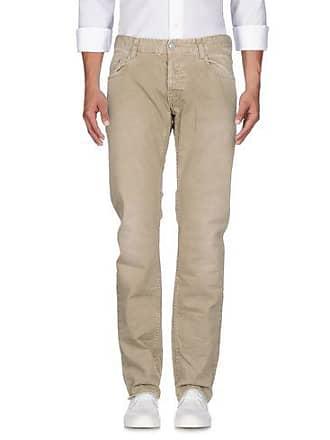 Vaquera Moda Pantalones Label Care Vaqueros zqHpywSA