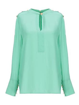 Blusas Camisas Balmain Balmain Blusas Camisas Balmain Balmain Camisas Blusas Blusas Camisas Balmain Blusas Camisas Balmain xfPHqx6Wn