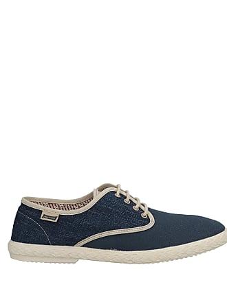 Sneakers Tennisschuhe Maians Schuhe Low amp; xwnfH4vE