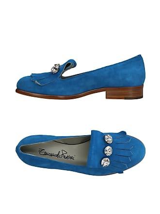 Chaussures Emanuela Passeri Emanuela Mocassins Emanuela Passeri Passeri Chaussures Chaussures Mocassins IqxCX78