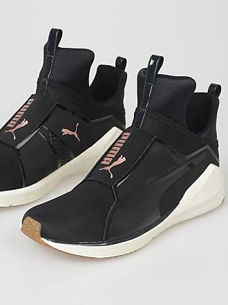 −70 Acquista Sneakers Marche A Stylight Fino Alte 716 ZZfnxYO