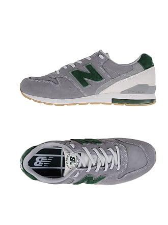 en New jusqu'à Gris Balance® Chaussures 6raqSE7rnx