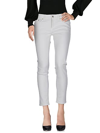 Dondup Trousers Casual Dondup Trousers qIOWdw00