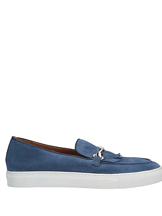 Doucal's ChaussuresMocassins Doucal's Doucal's Doucal's Doucal's ChaussuresMocassins ChaussuresMocassins ChaussuresMocassins CdxeBWro