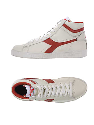 amp; alte Diadora shoes Sneakers Tennis CALZATURE 1w1qvxSE