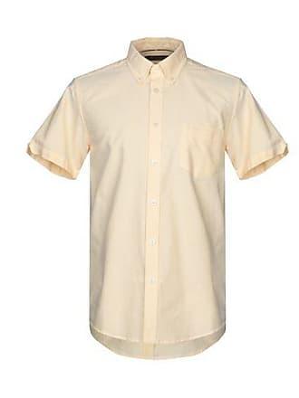 Camisas Ben Sherman Ben Camisas Sherman Ben X7InznZd