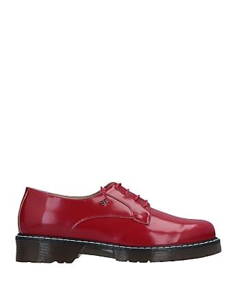 À Fiorangelo Chaussures Lacets Lacets Fiorangelo Fiorangelo À À Lacets Chaussures À Fiorangelo Chaussures Chaussures d4pz0wpZn