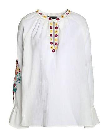 Antik Blusas Camisas Batik Antik Batik Blusas Camisas Antik vvRxS